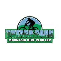 Totara Park Mountain Bike Club