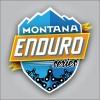 Montana Enduro Series logo