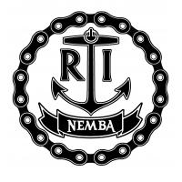 Rhode Island NEMBA