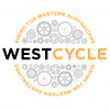 West Australia Mountain Bike Association