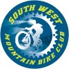 South West Mountain Bike Club