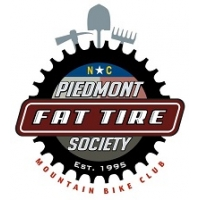 Piedmont Fat Tire Society