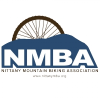 Nittany Mountain Bike Association