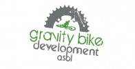 Gravity Bike Development