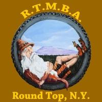 Round Top Mountain Bike Association