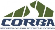 Concerned Off-Road Bicyclists Association