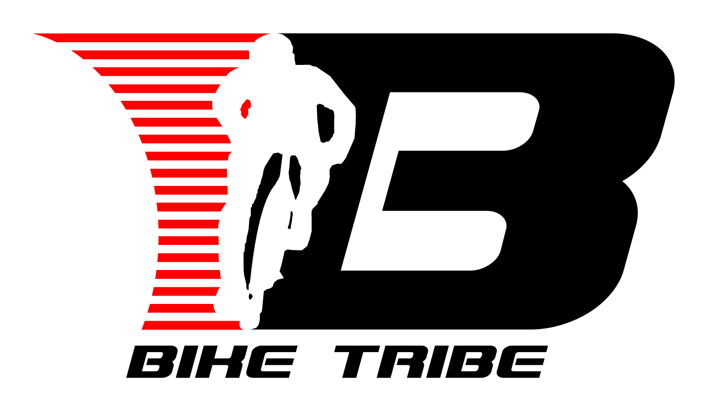 bike tribe mtb team pinkbike