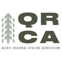 Powell River Cycling Association