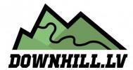 Latvian Downhill Association