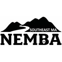 Southeast Massachusetts NEMBA