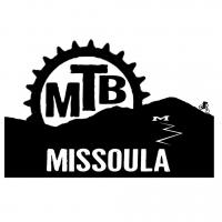 MTB Missoula