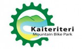 Kaiteriteri Mountain Bike Park Inc. Society