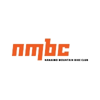Nanaimo Mountain Bike Club