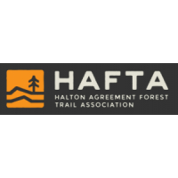 Halton Agreement Forest Trail Association