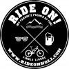 Ride on Noli
