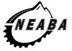 Northeast Alabama Bicycle Association