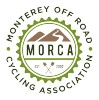Monterey Off Road Cycling Association