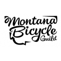 Montana Bicycle Guild