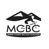 Marin County Bicycle Coalition