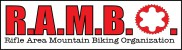 Rifle Area Mountain Biking Organization