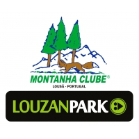 Louzanpark by Montanha Clube
