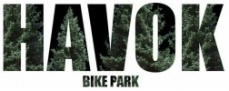 Havok Bike Park