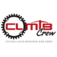 Cuyuna Lakes Mountain Bike Crew