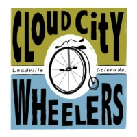 Cloud City Wheelers