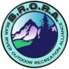 Bear River Outdoor Recreation Alliance logo