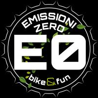 ASD Emissioni Zero
