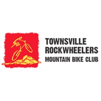 Townsville Rockwheelers Mountain Bike Club