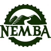 Southern New Hampshire NEMBA