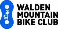 Walden Mountain Bike Club