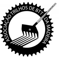 Associação Trilhos de BTT da Madeira
