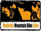 Waiheke Mountain Bike Club