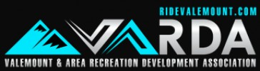 Valemount & Area Recreation Development Association