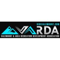 Valemount & Area Recreation Development Association