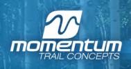 Momentum Trail Concepts logo