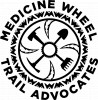 Medicine Wheel Trail Advocates