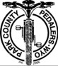 Park County Pedalers, Inc