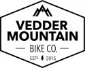 Vedder Mountain Bike Co.