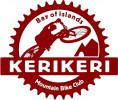 Kerikeri Mountainbike Club
