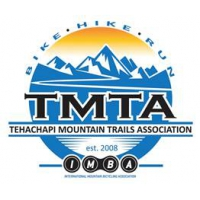 Tehachapi Mountain Trails Association