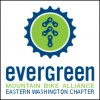 Evergreen Mountain Bike Alliance - East Chapter