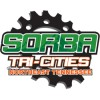 SORBA Tri-Cities logo