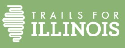Trails For Illinois