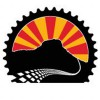 Prescott Mountain Bike Alliance logo