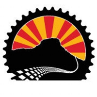 Prescott Mountain Bike Alliance