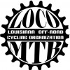 Louisiana Off-Road Cycling Organization