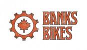 Banks Bikes